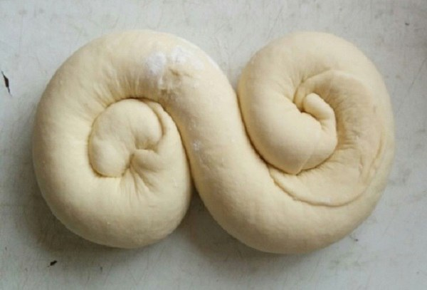 Пампушки на кефірі