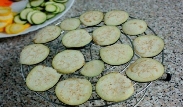 Овочеві чіпси