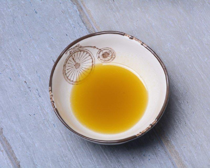 Салат «Олів'є» за рецептом Едіти П'єхи