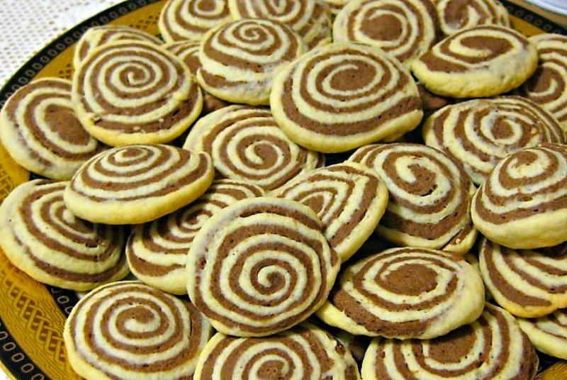 Печиво «Корівка»
