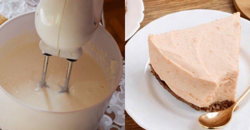 Десерт з яблук як приготувати, покрокові рецепти від «Це Смак»