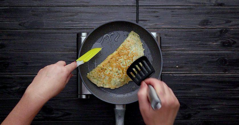 Як приготувати чебуреки з кабачків подивитися рецепт