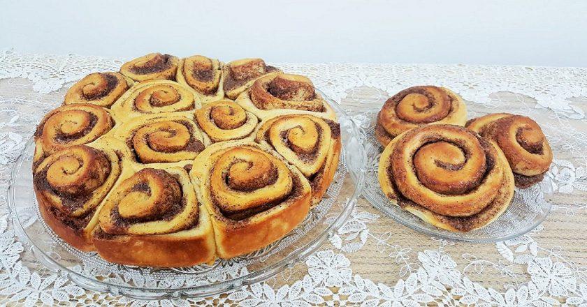 Єврейський пиріг подивитися рецепт