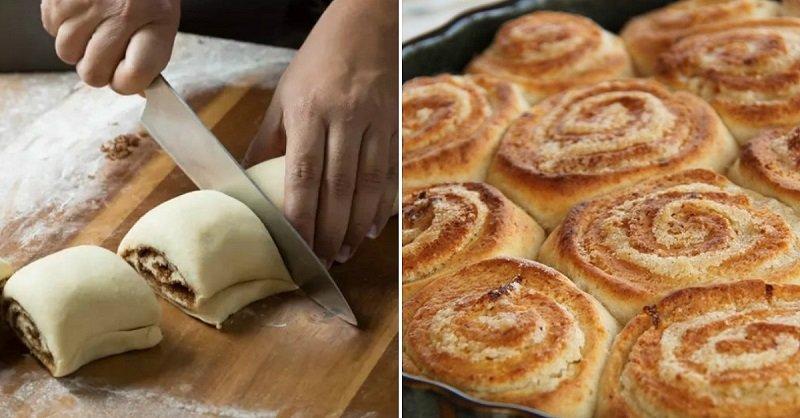 Єврейський пиріг