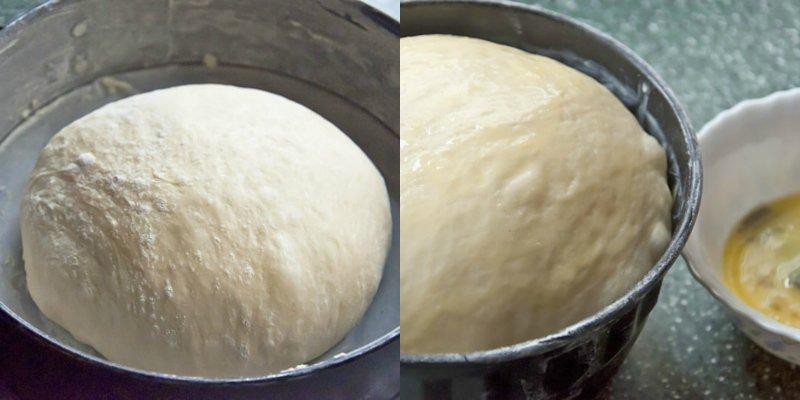 Пиріг «Невський»