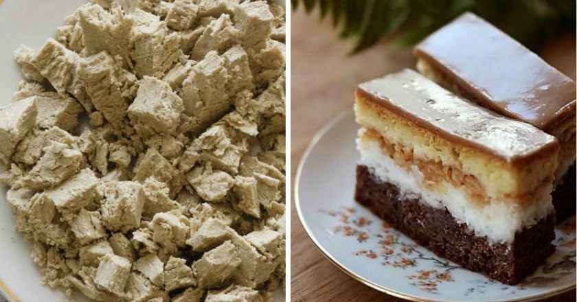 Святковий пиріг подивитися рецепт
