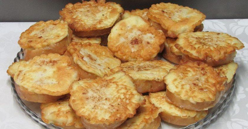 Хліб з фаршем як приготувати, покрокові рецепти від «Це Смак»