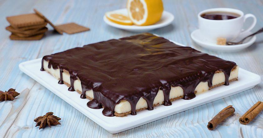 Як приготувати десерт «Пташине молоко» як приготувати, покрокові рецепти від «Це Смак»