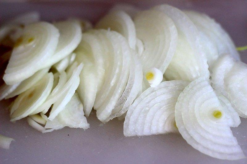Картопля в банці