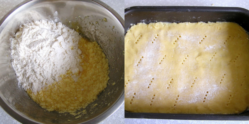 Краківське печиво