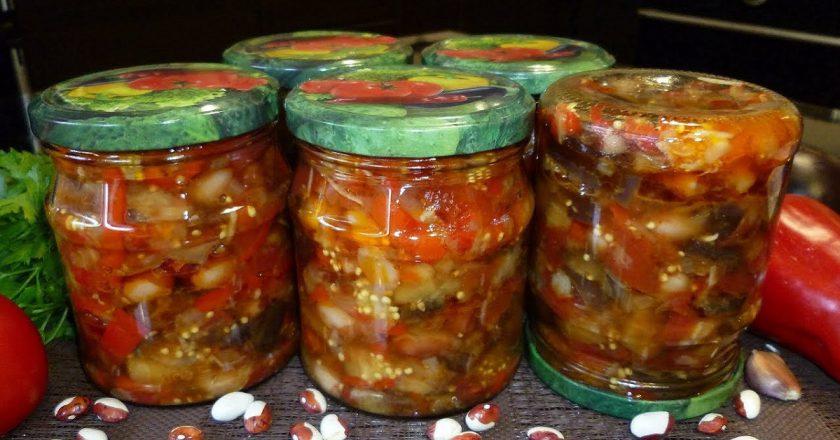 Салат «Черкаси» як приготувати, покрокові рецепти від «Це Смак»