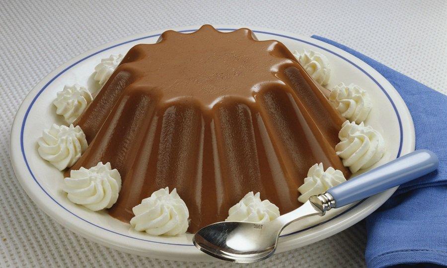 Домашній сирний торт