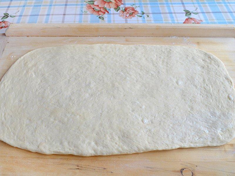 Курка в хлібі
