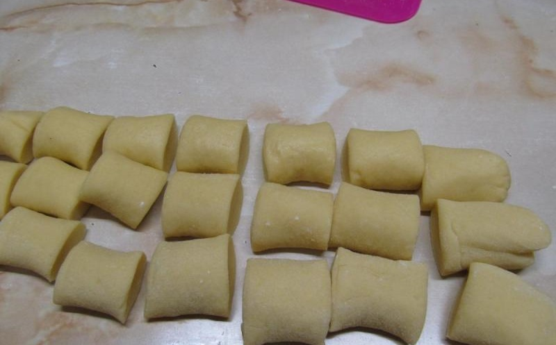 Печиво з корицею