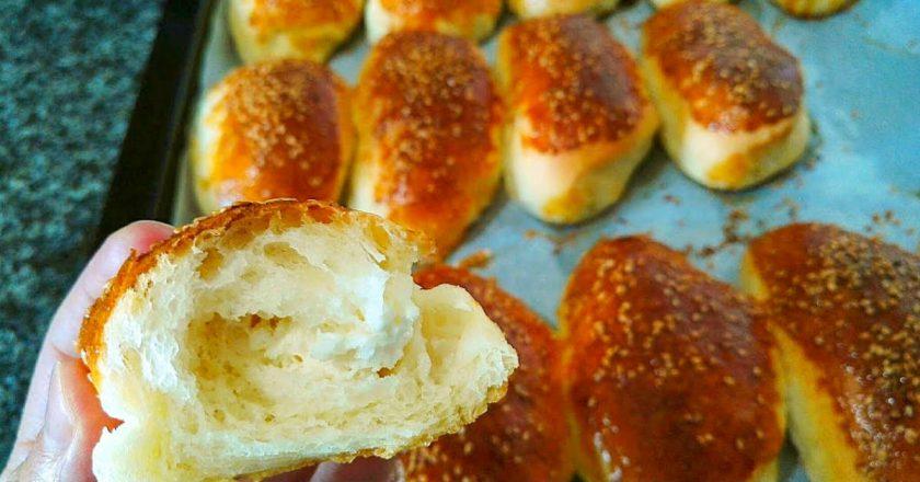 Турецька поача подивитися рецепт