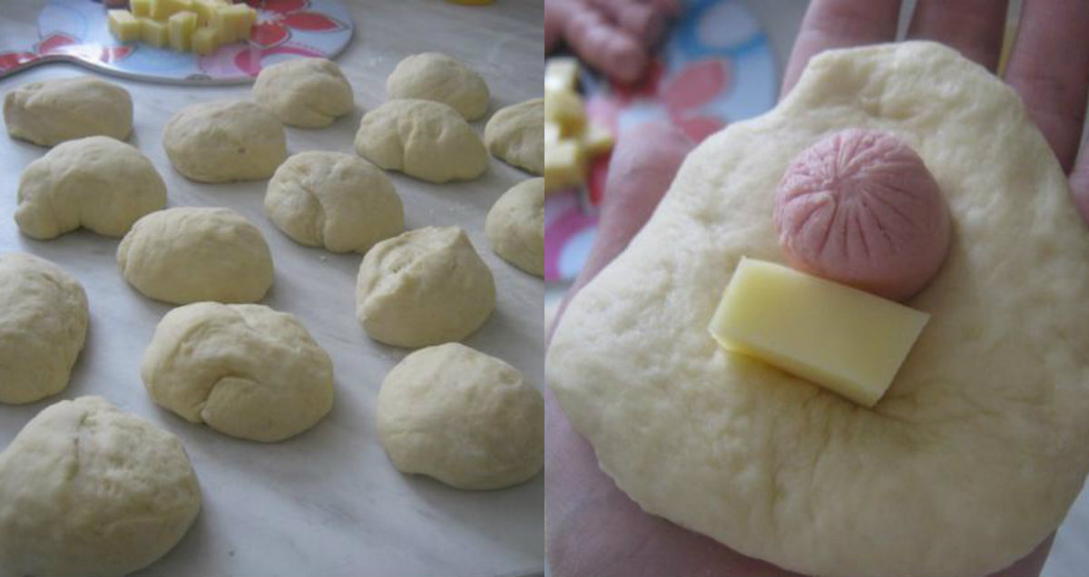 Неаполітанський пиріг